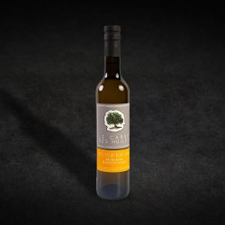 Huile d'Olives de France Monovariétale Grossane 50 cl