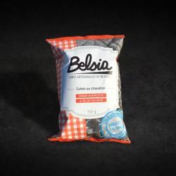 Chips Belsia au piment d'Espelette AOP