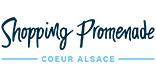 Shopping Promenade Coeur Alsace